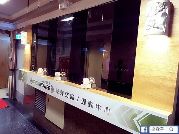 台中河南會館第一階段 完工圖_4458.jpg
