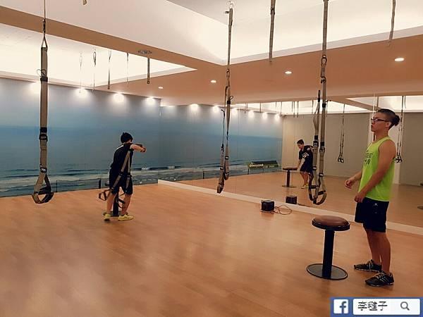 台中河南會館第一階段 完工圖_5172.jpg