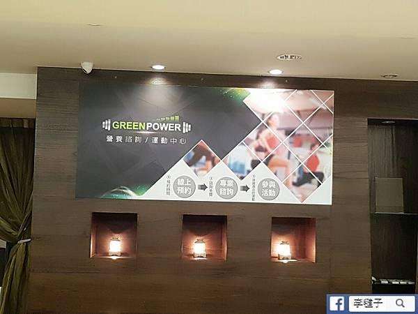 台中河南會館第一階段 完工圖_8392.jpg