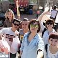 小白團隊免費假期-台南_170111_0001.jpg