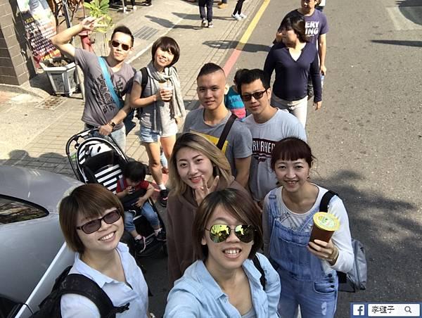 小白團隊免費假期-台南_170111_0006.jpg