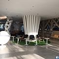 小白團隊免費假期-台南_170111_0012.jpg