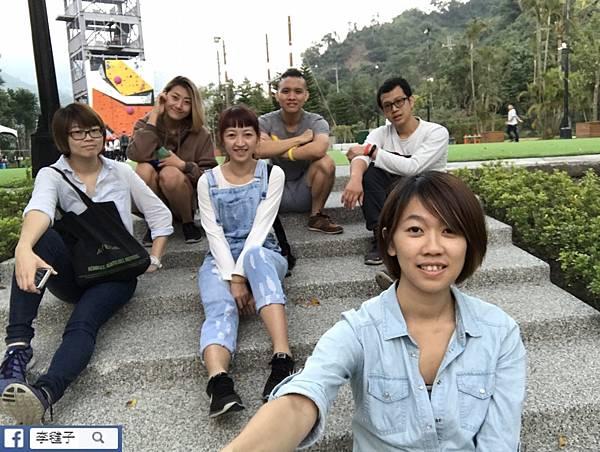 小白團隊免費假期-台南_170111_0052.jpg