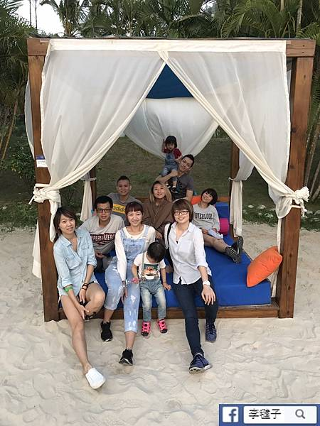 小白團隊免費假期-台南_170111_0064.jpg