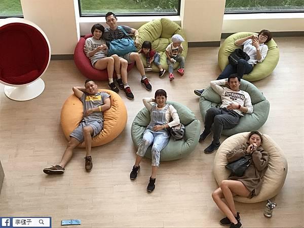 小白團隊免費假期-台南_170111_0072.jpg