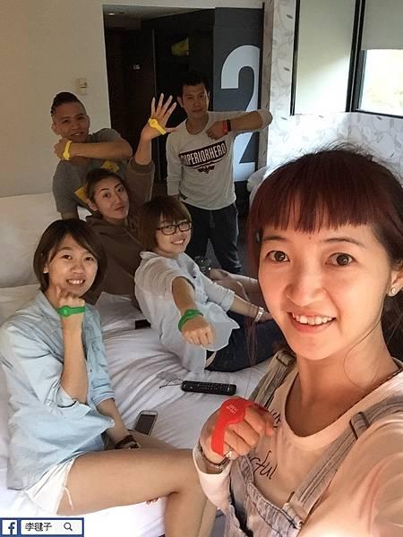小白團隊免費假期-台南_170111_0091.jpg