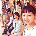 小白團隊免費假期-台南_170111_0093.jpg