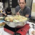 小白團隊免費假期-台南_170111_0095.jpg