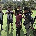 小白團隊免費假期-台南_170111_0130.jpg