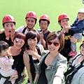 小白團隊免費假期-台南_170111_0132.jpg