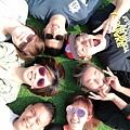 小白團隊免費假期-台南_170111_0169.jpg