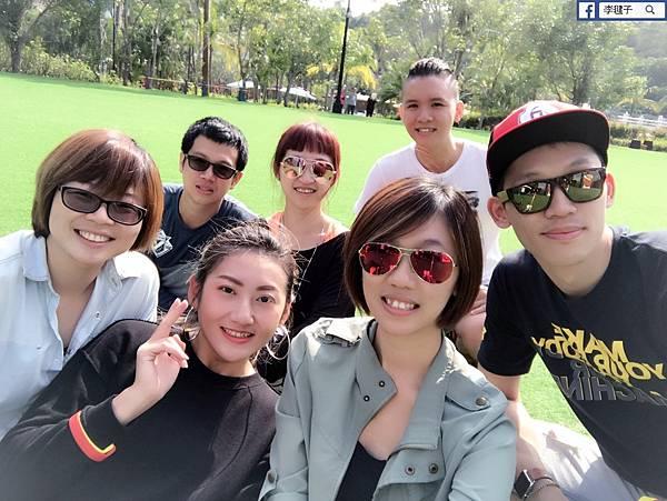小白團隊免費假期-台南_170111_0171.jpg