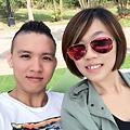 小白團隊免費假期-台南_170111_0173.jpg