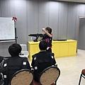 小白團隊免費假期-台南_170111_0187.jpg