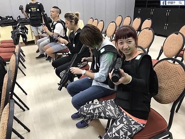 小白團隊免費假期-台南_170111_0188.jpg