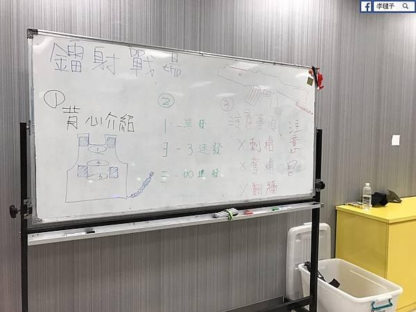 小白團隊免費假期-台南_170111_0189.jpg