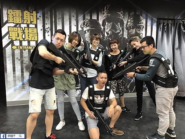 小白團隊免費假期-台南_170111_0197.jpg