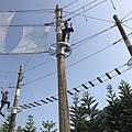 小白團隊免費假期-台南_170213_0162.jpg
