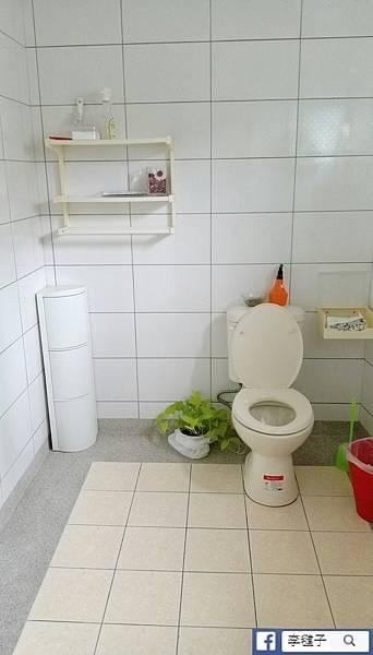 建國教室環境照_170606_0001.jpg