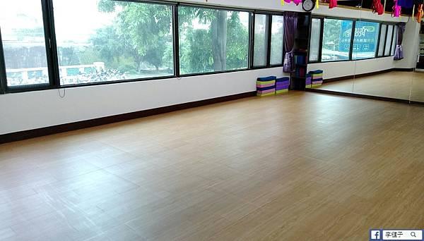 建國教室環境照_170606_0002.jpg