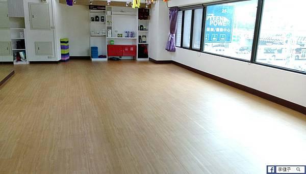 建國教室環境照_170606_0006.jpg