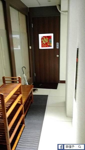 建國教室環境照_170606_0007.jpg