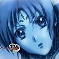 snapshot20070412013546.jpg