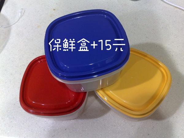 201005313125.jpg