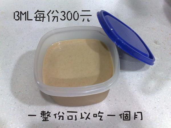 201005313128.jpg