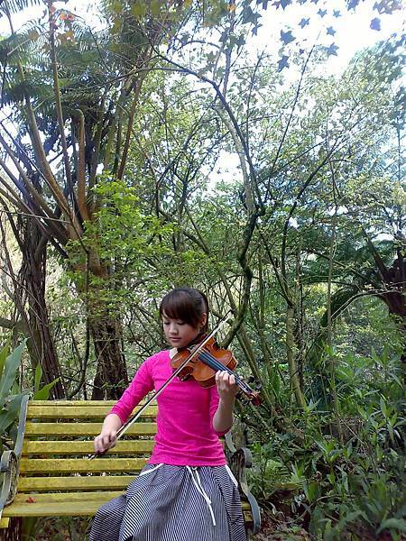 在19號聽到宜融的小提琴.jpg