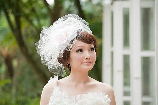 美美的新娘1-淑銀.jpg