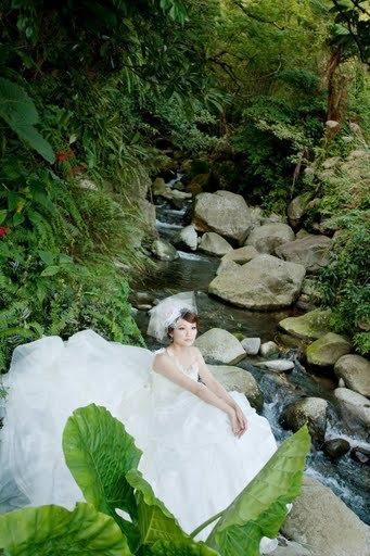 美美的新娘2-淑銀.jpg