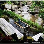 水岸旁的座位--jsamine(001).jpg