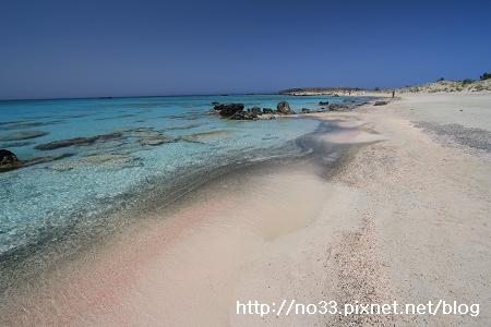 Flafonisi Pink Beach 11.JPG