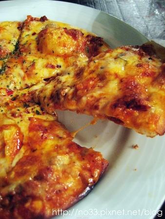 辣味牛肉醬披薩.jpg
