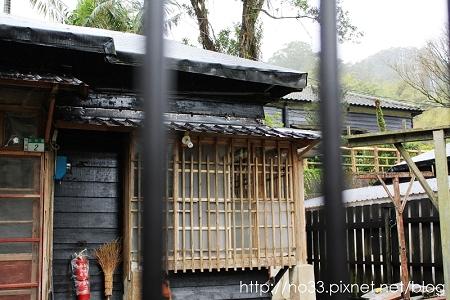 日本宿舍.jpg