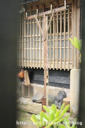 日本宿舍2.jpg