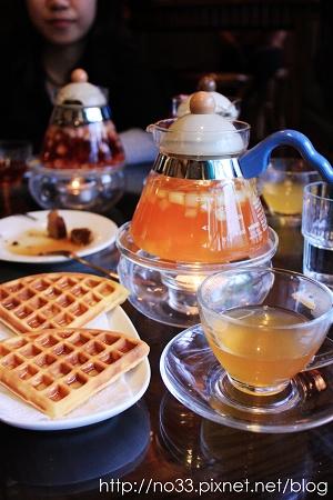 水果茶&鬆餅.jpg