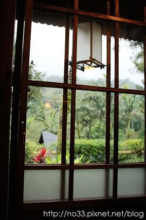 窗外風景.jpg
