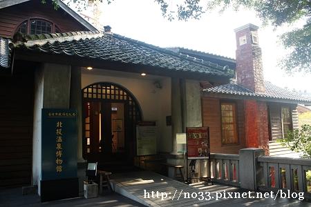 北投溫泉博物館11.jpg
