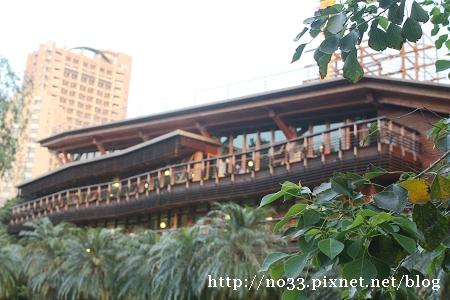 台北市立圖書館北投分館2.jpg