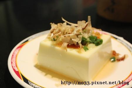 溫泉豆腐.jpg