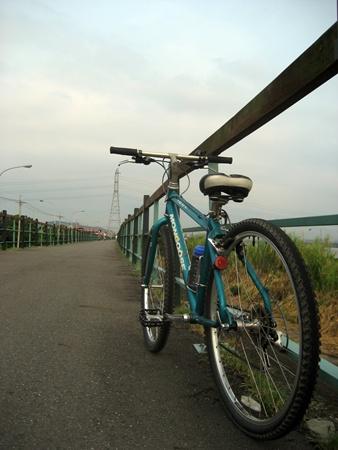 社子騎車3.JPG
