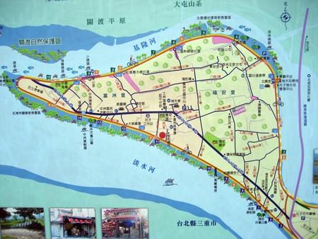 社子地圖.JPG