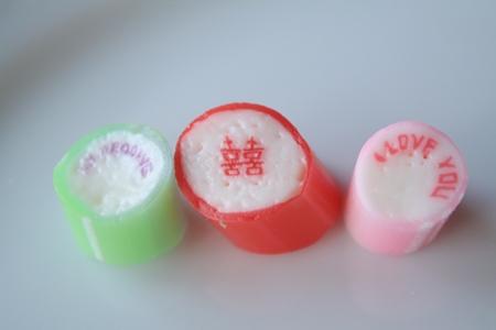 喜糖3.JPG