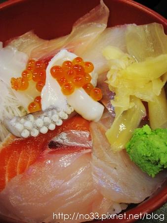 生魚片定食.jpg