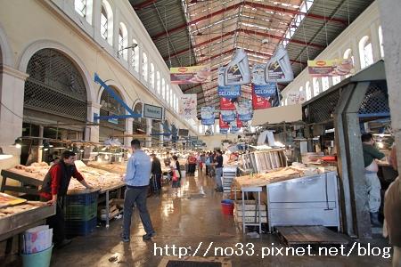 中央市場2.JPG