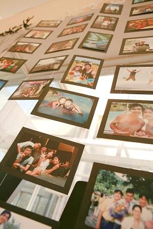 相片牆2.jpg