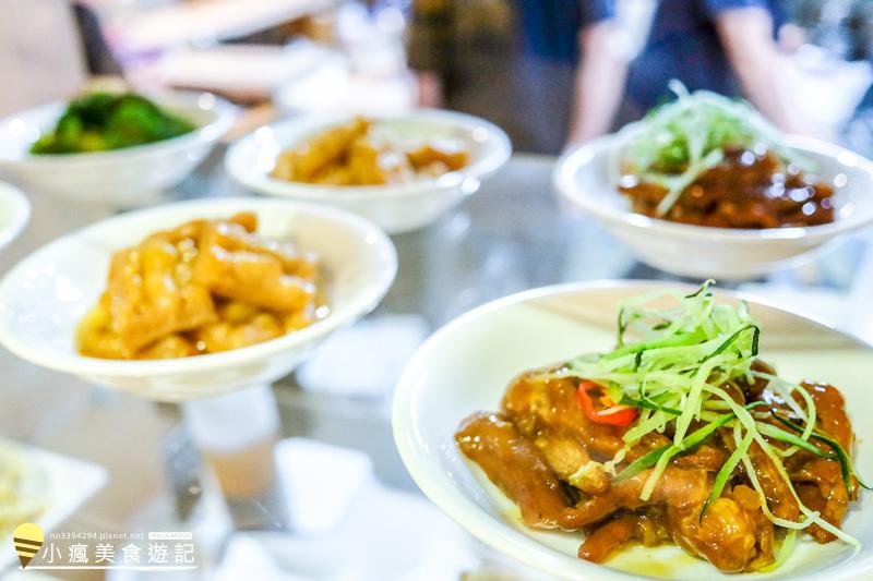 草屯晚餐點麵小籠包+牛肉麵菜單心得 (11).jpg