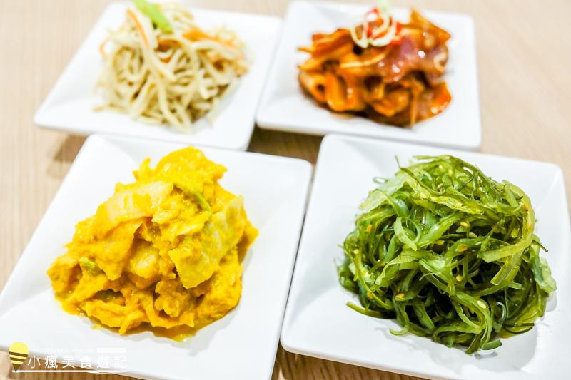 草屯晚餐點麵小籠包+牛肉麵菜單心得 (14).jpg